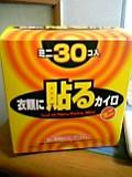 f0091153_031977.jpg