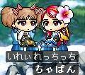 f0074776_3203814.jpg