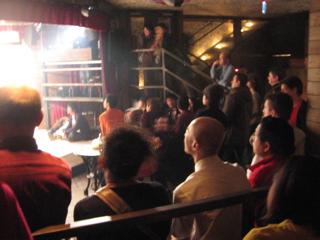 Hiraku came to London_b0046388_0342327.jpg
