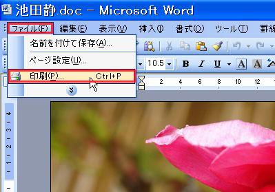 d0020290_17584463.jpg