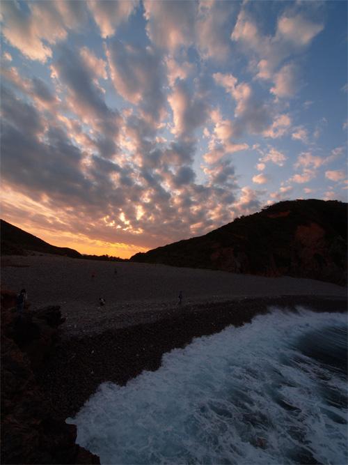 3/11 ホノホシ海岸_a0010095_11535025.jpg