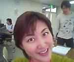 f0001002_0521738.jpg