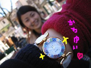 a0043506_20361893.jpg