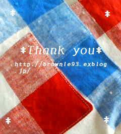f0062012_8441589.jpg
