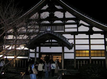 京都・東山花灯路_e0048413_2302532.jpg