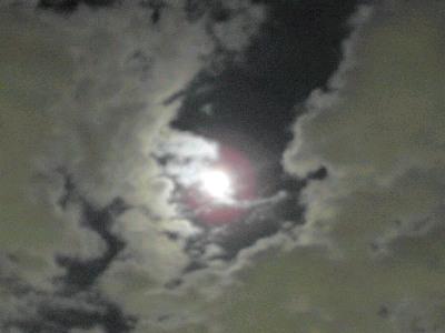空・月⑥02m
