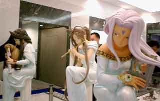 第9回文化庁メディア芸術祭_b0017736_218081.jpg