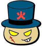 3月14日(火) 恋してムーチョ_f0086940_1602412.jpg