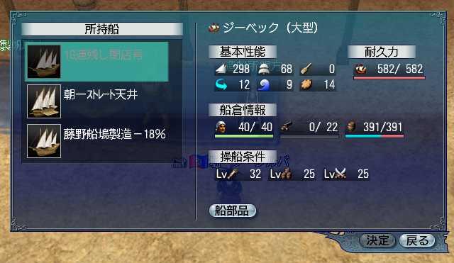 f0070847_16594039.jpg