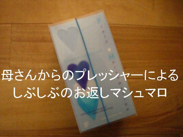 f0053952_108421.jpg