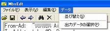 f0066555_15425928.jpg