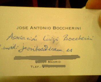 Boccherini_f0058956_1591914.jpg