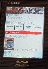 d0059961_10412480.jpg