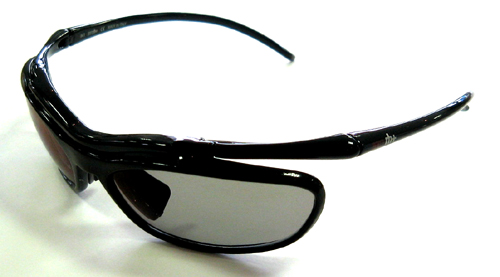 KAKU\'s New Sunglasses_c0003493_2384590.jpg