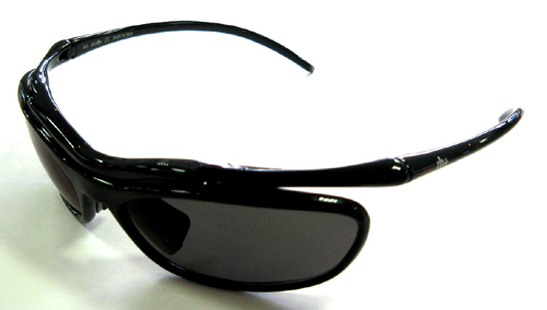 KAKU\'s New Sunglasses_c0003493_2391721.jpg