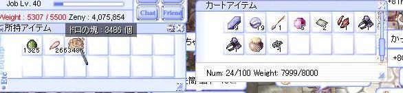 b0038108_1818419.jpg