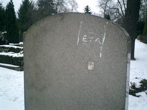 e0038811_19562522.jpg
