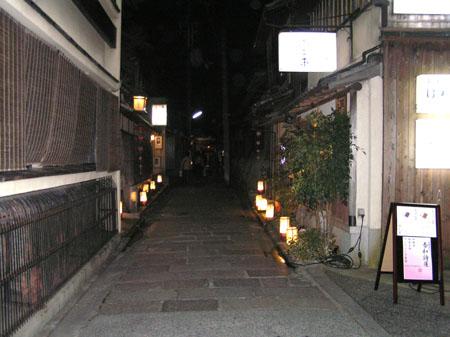 京都東山・花灯路2_e0048413_2226319.jpg