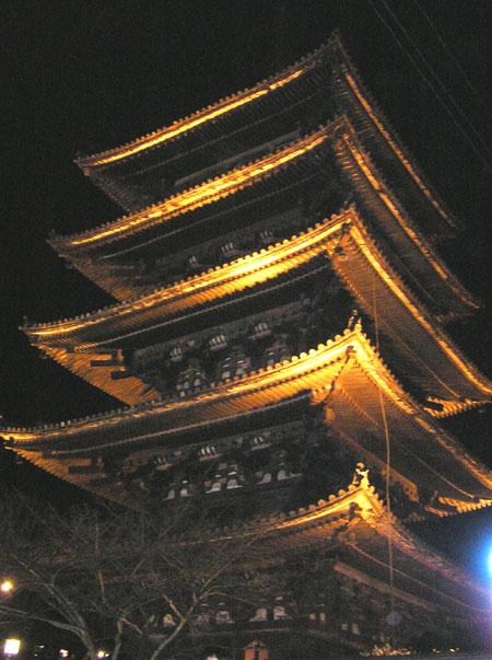 京都東山・花灯路2_e0048413_22272832.jpg