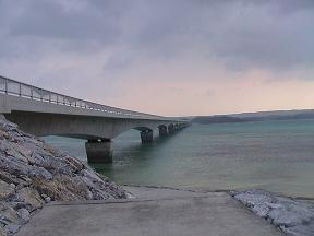 はじめての沖縄・その1_d0066127_163921.jpg