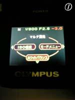 f0011131_33049.jpg