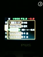 f0011131_333989.jpg