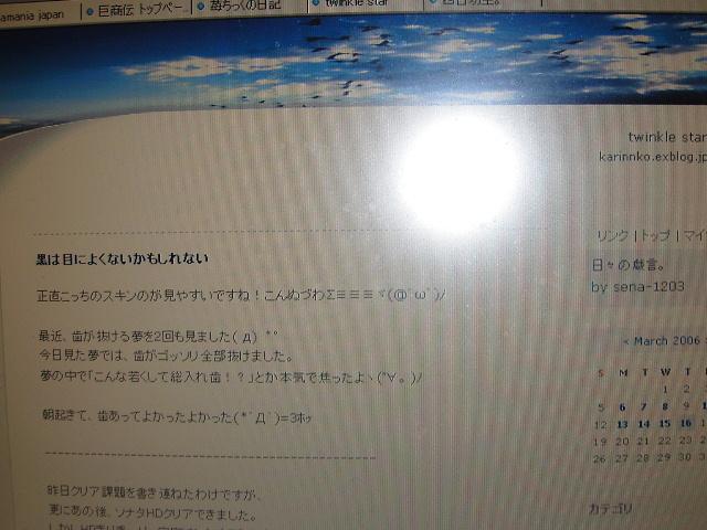 f0089737_1637382.jpg