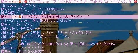 b0069938_21242579.jpg