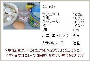 e0012343_910838.jpg