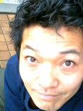 髪切ってきたのだ☆_c0069859_13444791.jpg