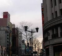 2006年3月16日続・東京行き_f0060461_1233672.jpg