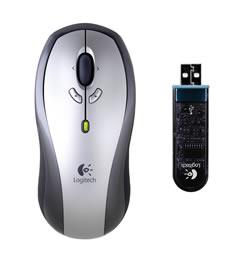 また、マウス買っちゃった。_c0004568_732859.jpg