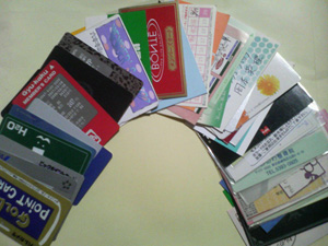 財布がパンパン!!_e0045074_316221.jpg