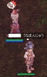 f0009297_19133599.jpg