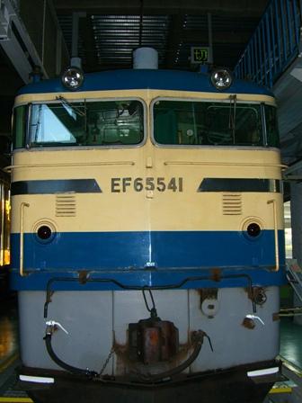 JR貨物車両研修センター見学会(後編)_e0081247_1463492.jpg