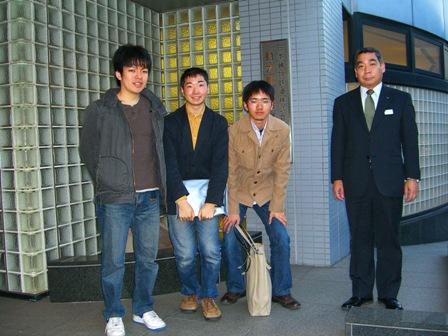 JR貨物車両研修センター見学会(後編)_e0081247_1483595.jpg