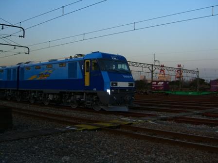JR貨物車両研修センター見学会(後編)_e0081247_1492123.jpg