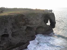 はじめての沖縄・その2_d0066127_16482493.jpg