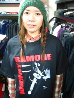 Tシャツでポン!!_f0004730_17172037.jpg