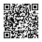 b0033490_13312945.jpg