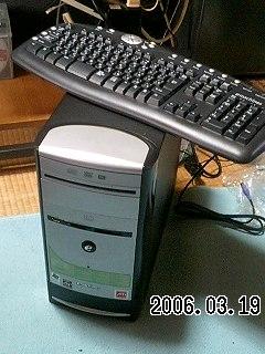 e0080201_1915997.jpg