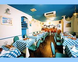 チュニジア料理_a0057402_12232771.jpg