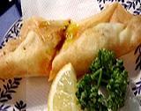 チュニジア料理_a0057402_14241839.jpg