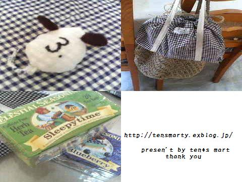f0062012_17214532.jpg