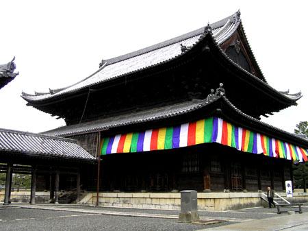 妙心寺1 仏殿・法堂_e0048413_15214869.jpg