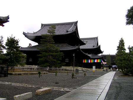 妙心寺1 仏殿・法堂_e0048413_1521982.jpg