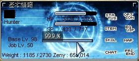 e0038037_18195780.jpg