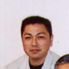 「大阪彩都営業所勤務」_f0073301_1942526.jpg