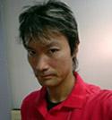 e0014714_1902469.jpg
