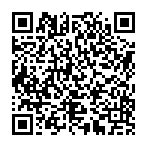f0094718_21484125.jpg